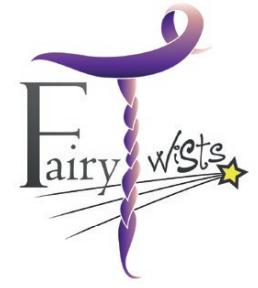Fairy Twists